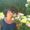 Алла, 48, г.Киев