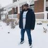 Shyam, 21, г.Торонто