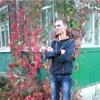 Сергей Дмитруха, 36, г.Навля