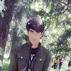shahzod, 20, г.Душанбе