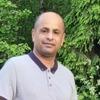 TOFIK, 46, г.Каир
