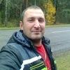 Егор, 36, г.Калинковичи
