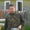 андрей, 31, г.Демидов