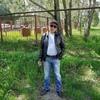 алекс, 34, г.Архангельск