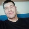 максим, 31, г.Энгельс