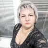 Ирина, 39, г.Пенза
