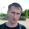 игорь, 36, г.Могилев
