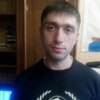 Сергей, 30, г.Лысково