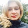 Настя, 29, г.Тверь