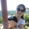 Дарья, 22, г.Купино