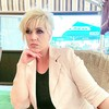 Натали, 37, г.Запорожье