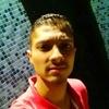 Alessandro Brainer, 23, г.Curitiba