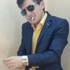 Smbat, 20, г.Echmiadzin