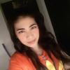Mienjiel Monteroyo, 20, г.Манила