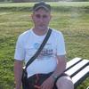 Артем, 34, г.Рыбинск