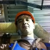 Купайсин, 42, г.Березники