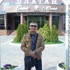 Валерий, 55, г.Краснодар