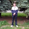 саша, 40, г.Полтава