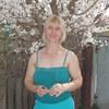 Оксана, 44, г.Дымер