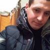 Александр, 30, г.Первоуральск