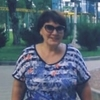 алена, 59, г.Кореновск