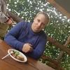 Дмитрий, 31, г.Елец