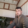 Khamad, 29, г.Джидда