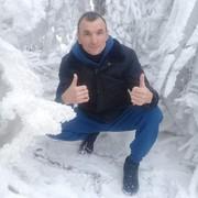 Виктор 37 Москва