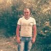Руслан, 35, г.Волчанск