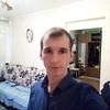 Антон, 27, г.Коряжма