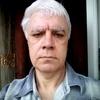 Алексей Бабич, 54, г.Тихорецк
