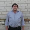 Николай, 56, г.Геническ