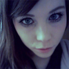 LoL_Mary, 22, г.Краснознаменск (Калининград.)