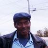 Reggie, 45, г.Огаста