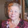 Лидия, 69, г.Самара