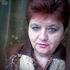 Ольга, 54, г.Рыбница