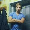 Евгений, 22, г.Харьков