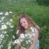 СоЛнЕчНаЯ* МиЛаШкА, 29, г.Солнечный