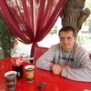 Виктор, 37, г.Ташкент