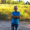 Славик, 32, г.Житомир