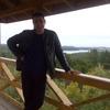 Евгений, 35, г.Петропавловск-Камчатский