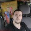Влад, 24, г.Витебск
