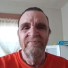 Larry, 20, г.Сиэтл