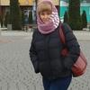 Галина, 52, г.Paleniec