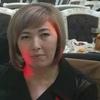 Перизат, 36, г.Алматы́