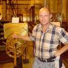 Сергей, 30, г.Калач-на-Дону