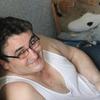 Руслан., 51, г.Джава