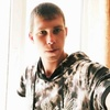 Александр, 22, г.Петропавловск-Камчатский