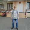 Сергей, 28, г.Марьина Горка