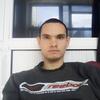 Асан, 23, г.Янгиюль